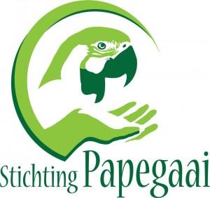 Stichting Papegaai